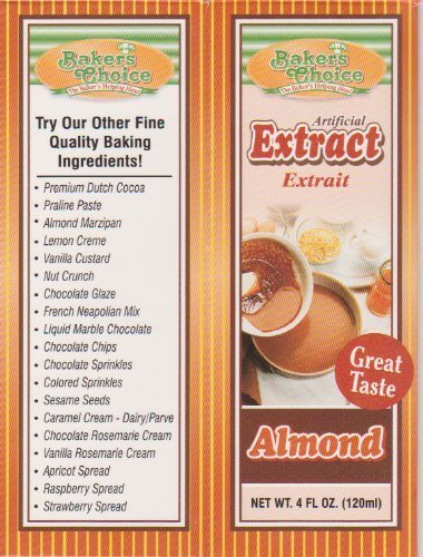 bakers-choice-almond-extract-4oz-by-bakers-choice