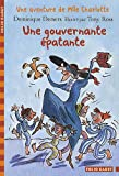 Une gouvernante patante