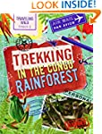 Trekking in the Congo Rainforest (Tra...