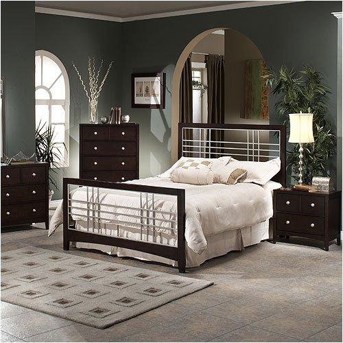 Designer Dresser 34 H X 61.75 W X 17 D. the transitional design of