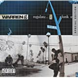Regulate [feat. Nate Dogg] [Explicit]