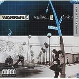 G Funk Era - Special Edition
