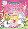 Princess Rosebud: How to Love a Unicorn