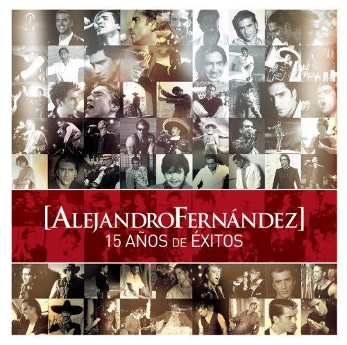 Alejandro Fernandez - Viva México! - Zortam Music