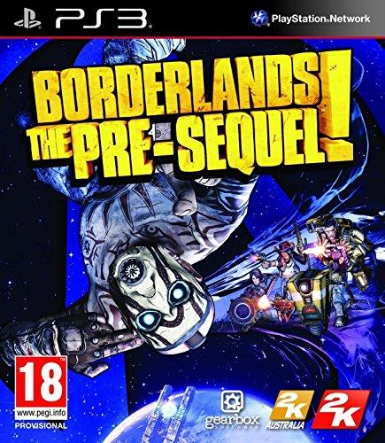 borderlands-the-pre-sequel-playstation-3-multilingua