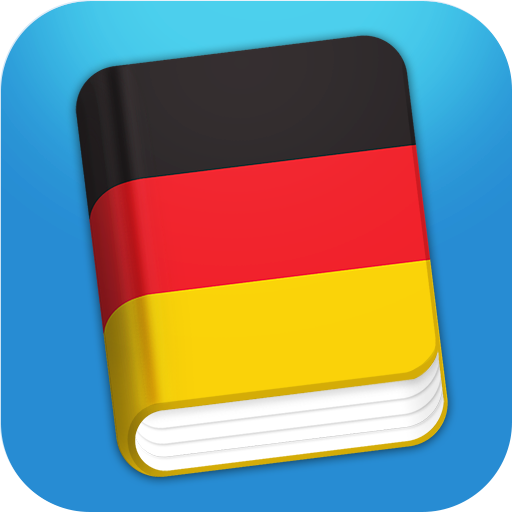 Learn German Lite - Phrasebook