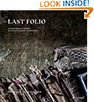 Yuri Dojc: Last Folio
