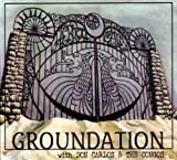 Hebron Gate Groundation with Don Carlos and the Congos