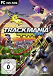 Trackmania Turbo - [PC]