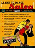 echange, troc Learn to Dance Salsa for Beginners [Import USA Zone 1]