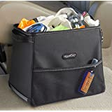 High Road StableMate Large Car Trash Basket