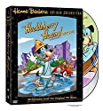 Huckleberry Hound 1 (4 Discos) (Full) [DVD]<br>$676.00
