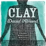 Clay | David Almond
