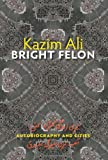 Bright Felon: Autobiography and Cities (Wesleyan Poetry Series)