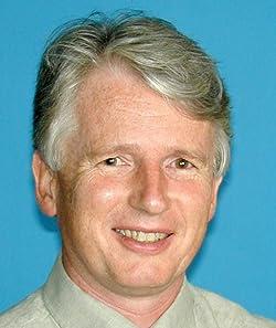 Richard Epworth