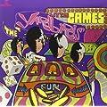 Little Games [VINYL] [Vinyl LP]