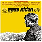 Music From The Soundtrack: Easy Rider