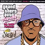 Grand Theft Auto Vol 5 - Wildstyle Pirate Radio Various Artists