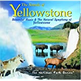 The Sounds of Yellowstone (Reissue)