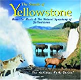 Sounds of Yellowstone Various