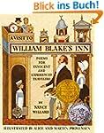 A Visit to William Blake's Inn: Poems...