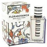 Balenciaga Florabotanica Eau De Parfum Spray 100ml/3.4oz