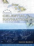 img - for Celestial Navigation - A Home Study Course book / textbook / text book