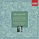 Bruckner: The Complete Symphonies 1-9