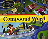 img - for If You Were a Compound Word (Word Fun) book / textbook / text book
