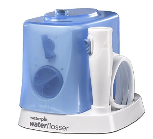 waterpik nano water flosser 2tips available at amazon for. Black Bedroom Furniture Sets. Home Design Ideas
