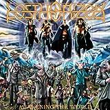 Awakening the World by Lost Horizon (2012-01-31)