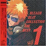 echange, troc Animation, Sony - Bleach: Beat Collection The Best 1(2Cd)