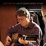Live at Cedar Rapids 12/10/87 (2xCD)