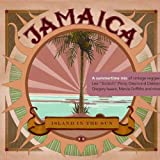 img - for Jamaica : Island In The Sun book / textbook / text book