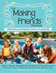 Making Friends Program: Supporting Ac...