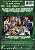 The Waltons: The Movie Collection (Sous-titres franais)