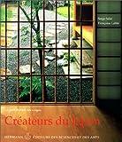 echange, troc Serge Salat, Françoise Labbé - Créateurs du Japon