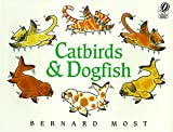 Catbirds & Dogfish (0152007792) by Most, Bernard