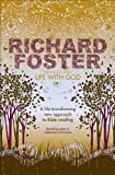 Life with God (0340954949) by Richard Foster