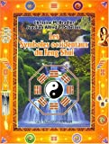 img - for Les symboles occidentaux du feng shui book / textbook / text book