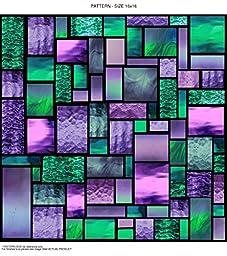 WindowPix WF109-24x72 24x72\