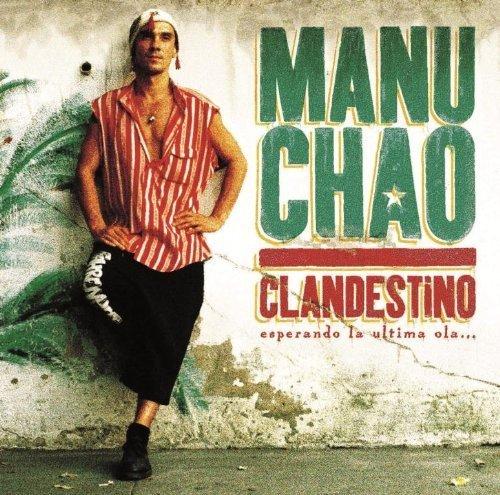Clandestino-3-LP