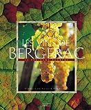 echange, troc Michel Delpon - Les vins de Bergerac