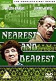 Nearest And Dearest - Series 1 [1968] [DVD]
