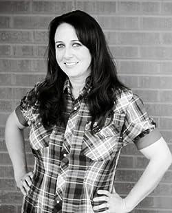 Heather Lauer