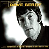 Dave Berry The Very Best Of Dave Berry