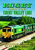 echange, troc Rugby and the Trent Valley Line [Import anglais]