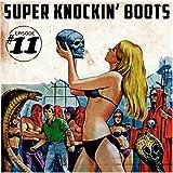 Super Knockin