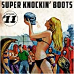Super Knockin' boots Episode 11 [Expl...