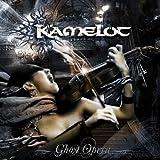 Ghost Opera by Kamelot (2007-06-05)